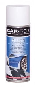 Spray Car-Rep Filler 400ml
