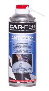 Spray Car-Rep Anti-Seize 400ml