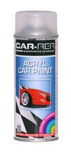 Spraypaint Car-Rep Acryl Car Paint 101000 400ml
