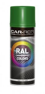 Spraypaint Car-Rep RAL6029  400ml