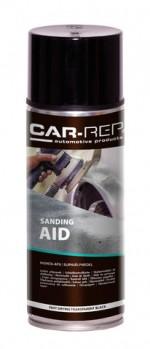 Spray Car-Rep Sanding Aid 400ml